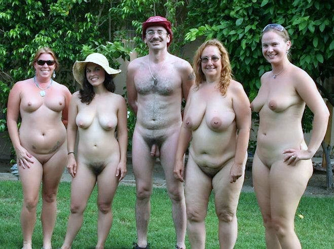 mature Nudism groups Click to enlarge ...