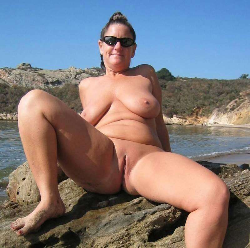 nudist camps for older adults